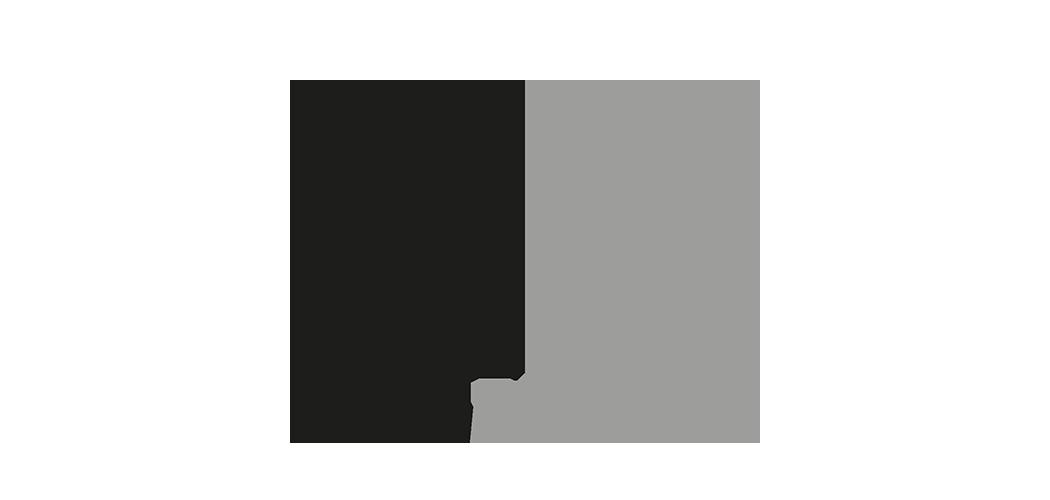 Titan Factory