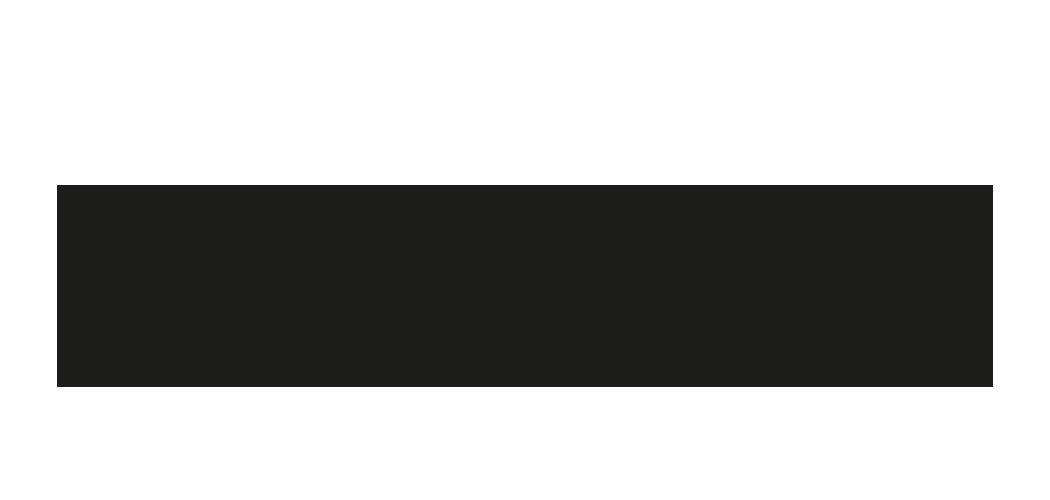 Matthia's & Claire