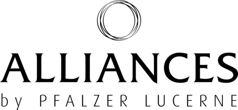 Alliances by Pfalzer Lucerne